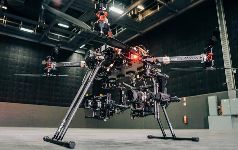 ,havadan çekim, drone çekim kiralık drone kiralama fiyatlar, drone kiralık